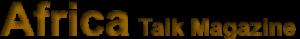 Africa Talk Magazine