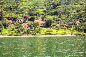 Rwanda Holiday